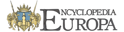 Encyclopedia europa logo.png