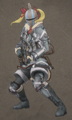 VC4 Ferrier Blancheur W.png