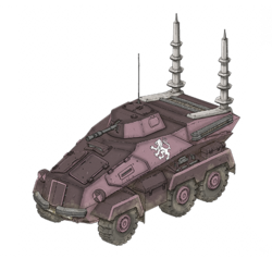 Supply vehicle.png