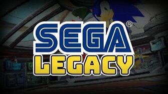 (AC_Scratch_Ticket)_July_10th_-_Sega_Legacy-2