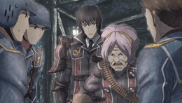 VC3 Mission Old Lady In The Shadows.png