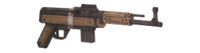 Mags-12.png
