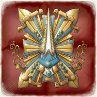 Order of the Holy Lance.png