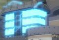 Batomys radiator