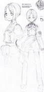 VC Isara Artwork11