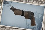 Pistols (VC3)