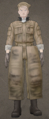VC4 Ronald Albee F.png