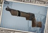 Viper-7-F