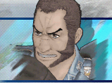 Largo vc2.png