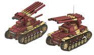 GRA Tank1