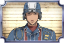 Armored Tech Squad VCDuel Boss.png