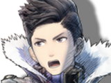 List of Valkyria Chronicles 4 characters