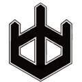 Armored-gunner-insignia.png