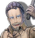 André Dunois headshot.png