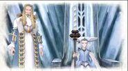 PS3 Longplay 007 Valkyria Chronicles (Part 12 of 12)
