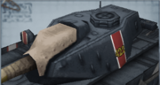 Edelweiss Turret Image.png