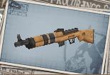 Rifles (VC3)