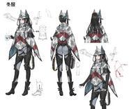 VC4 Kai Artwork3