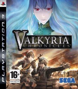 Valkyria cover.jpg