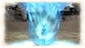 VC Alicia Final Flame