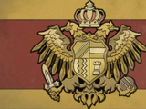 East Europan Imperial Alliance