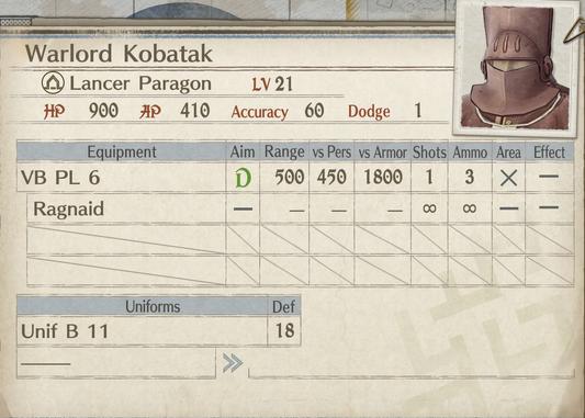 Kobatak-Card.png