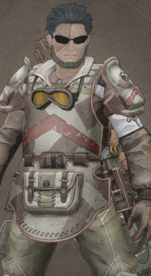 VC4 Ben Smith.png