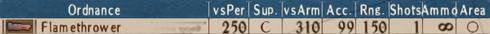 S-Flamethrower T1-1.png