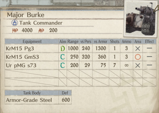 Burke-CardA.png