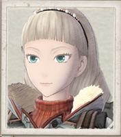VC4 Gertrude Albright PF.png