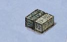 Buildings (VC Duel)