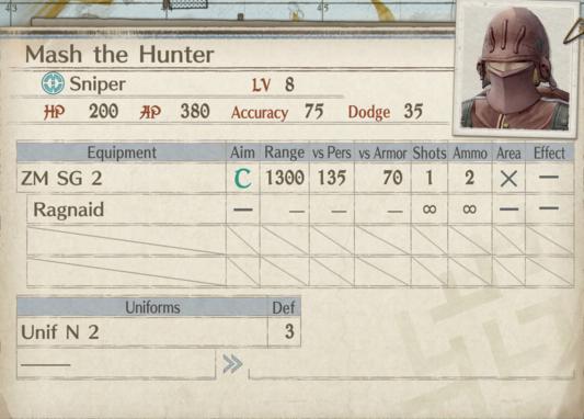 Mash the Hunter-card.png