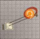OP Seizing Enemy Secrets Map.png