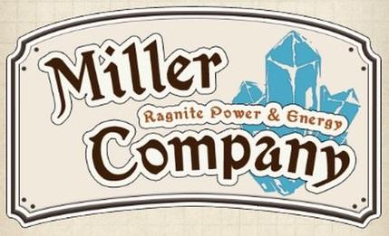 Miller Company