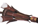Lances (VC1)