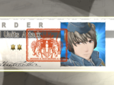 Aces/Valkyria Chronicles 4