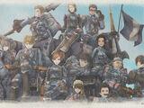 Squad 7