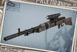 GSR-S-4-6