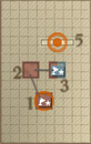 The Intersecting Frontlines Map.png