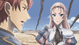 VC3 The Princess and the Lion.png