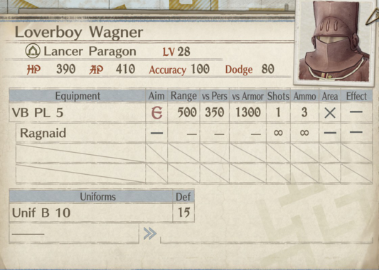 Wagner-Card.png