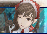Alicia vc2.png