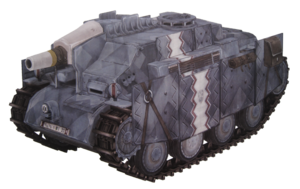 Gallian Tank Destroyer.png