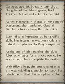Isara Gunther vc4 Bio.jpg