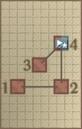 Dahau's Trap Map.png