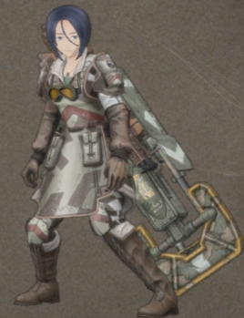 Aoife A.png