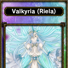 S&D Riela2.png