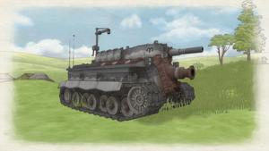 Hvy tank ace.png