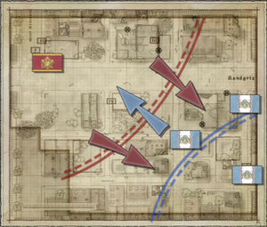 Chapter 17 map.jpg
