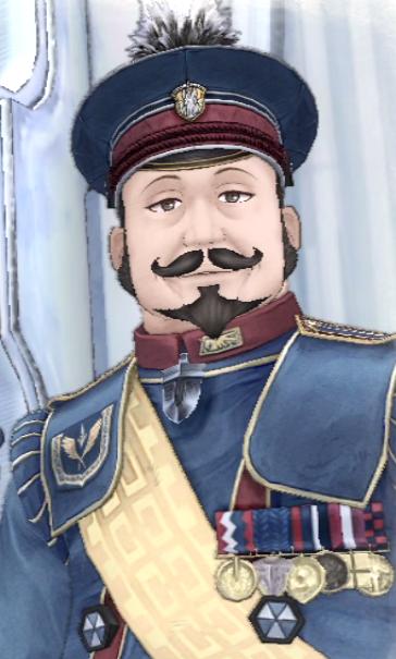 Georg von Damon